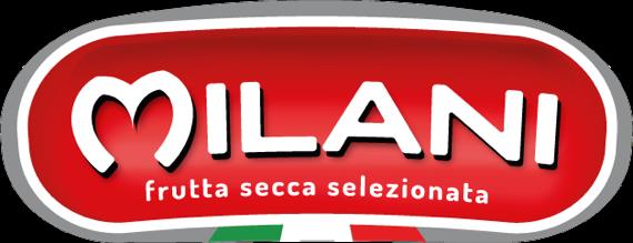 Milani Frutta Secca