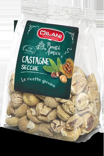 BA_Castagne secche