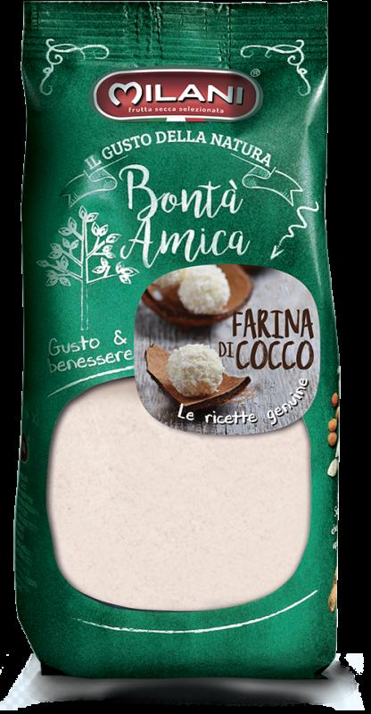 BA_farina_cocco
