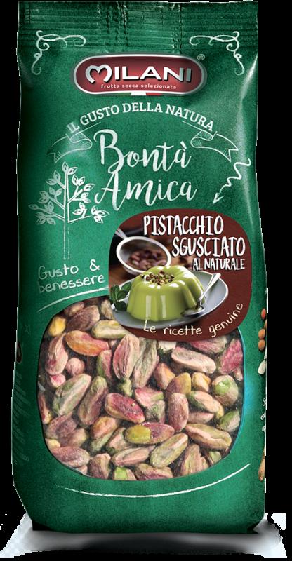 BA_pistacchio_sgusciato