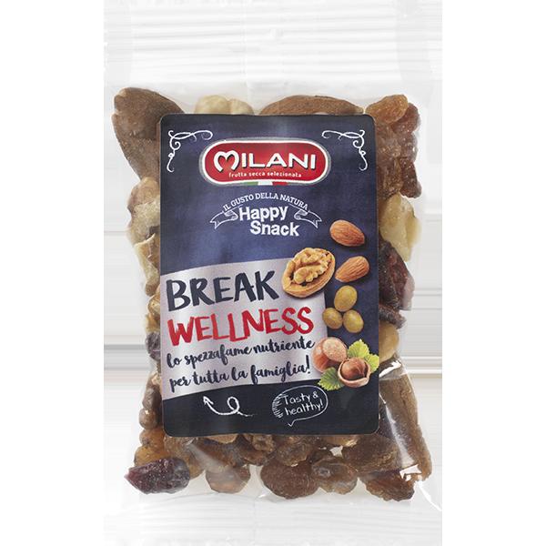 Break Wellness_40g (1)