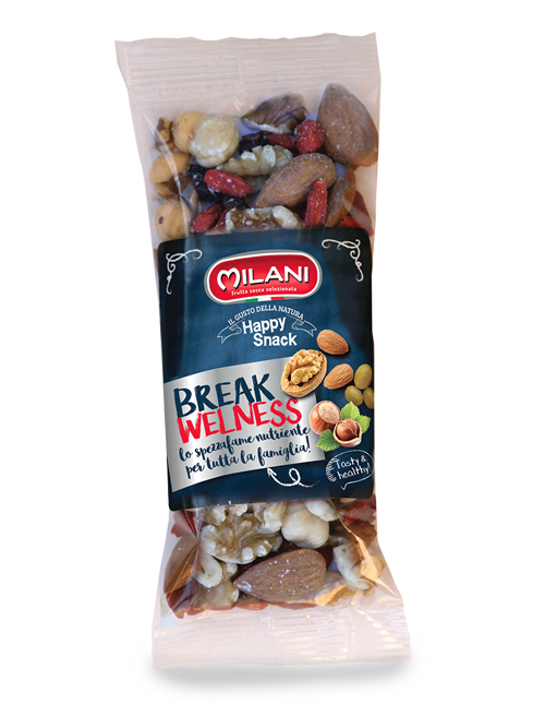 Break_wellness_200