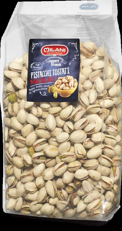 Pistacchi tostati1Kg