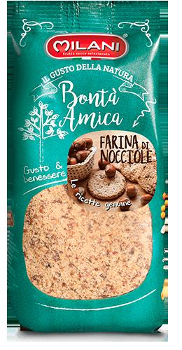 base_bonta_amica_farina_di_nocciole