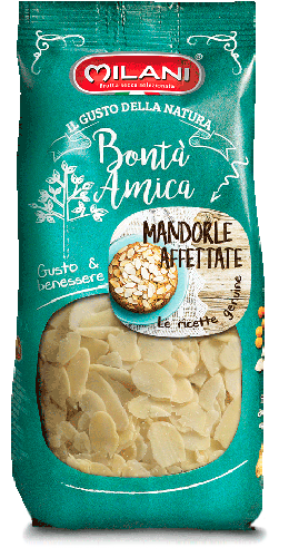 base_bonta_amica_mandorle_affettate