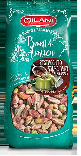 base_bonta_amica_pistacchio_sgusciato