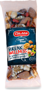 break_wellness_40