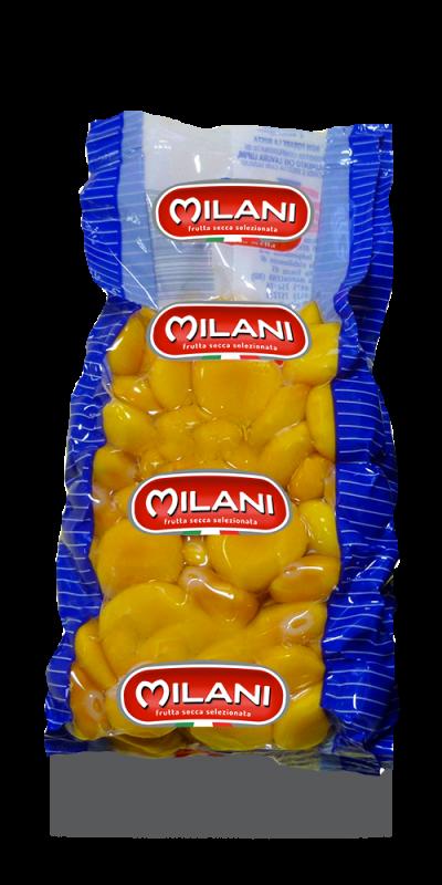 lupini-cotti-gr250