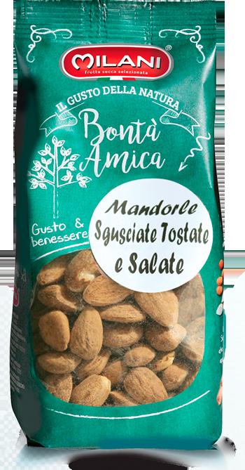 milani_Mandorle-salate