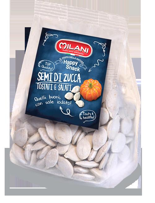 semi-di-zucca- tostati salati 100