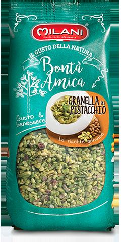 2base_bonta_amica_granella_pistacchi