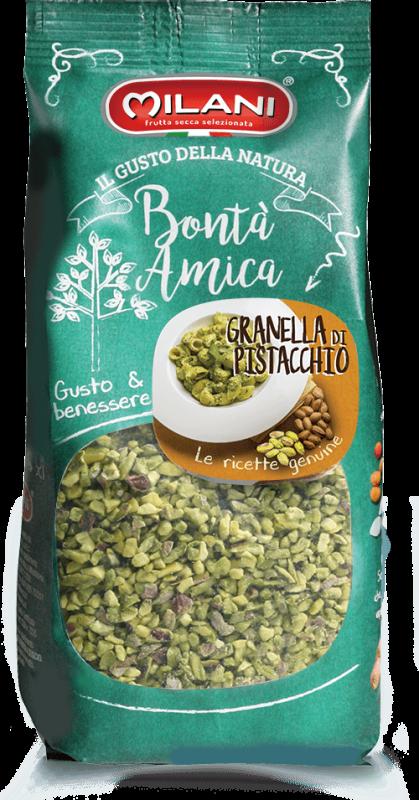 granella-pistacchi 2